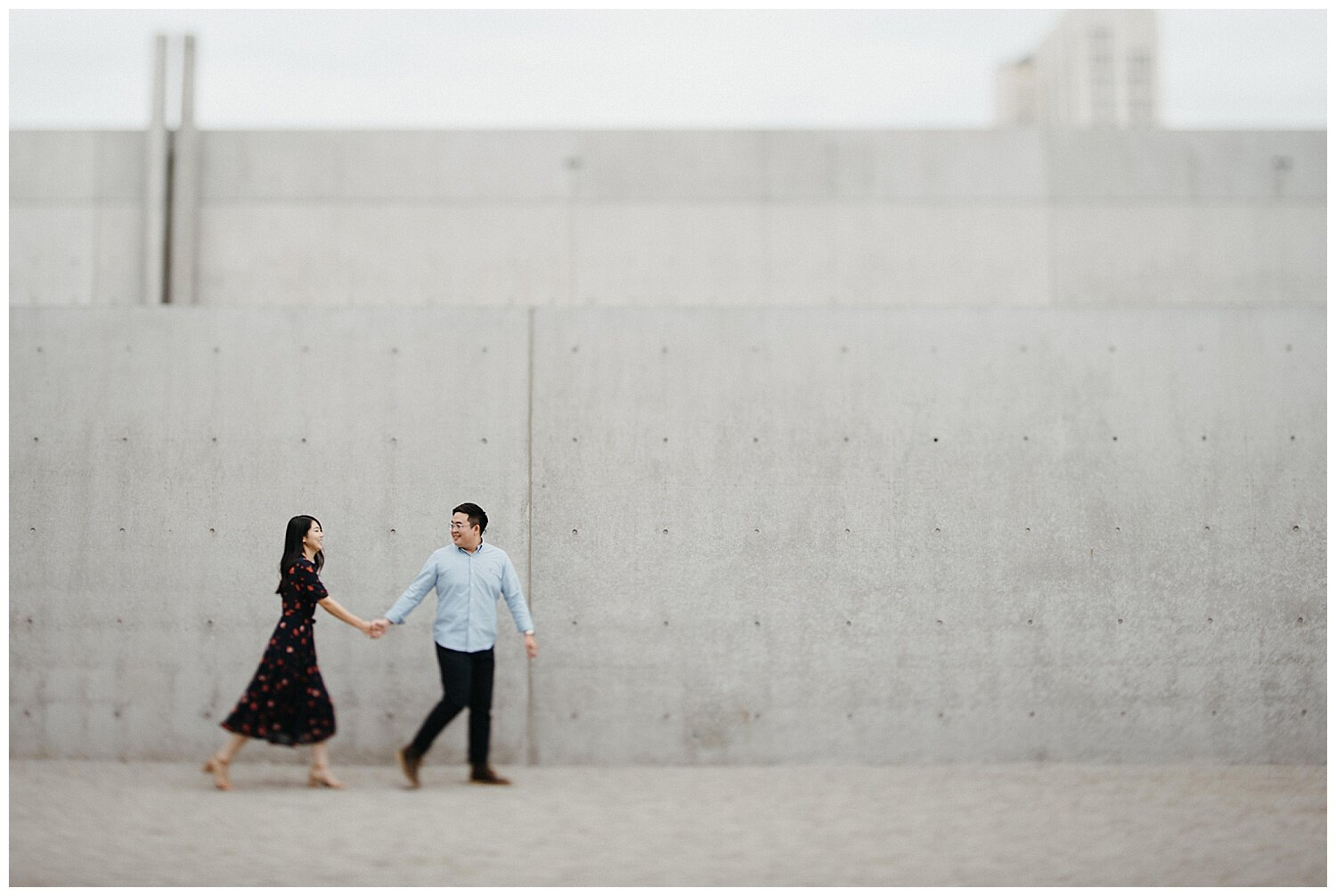Contemporary Art Museum St Louis Engagement - Zach and Rosalie Wedding Photography - St Louis Wedding Photography_0001.jpg
