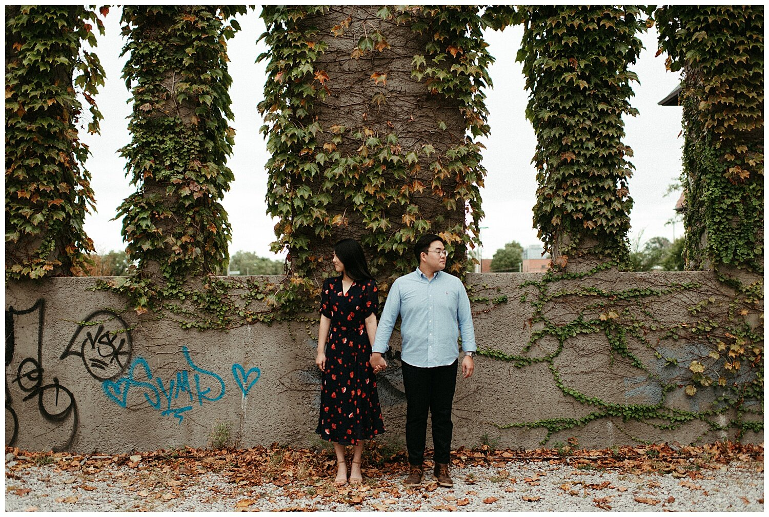 Contemporary Art Museum St Louis Engagement - Zach and Rosalie Wedding Photography - St Louis Wedding Photography_0032.jpg