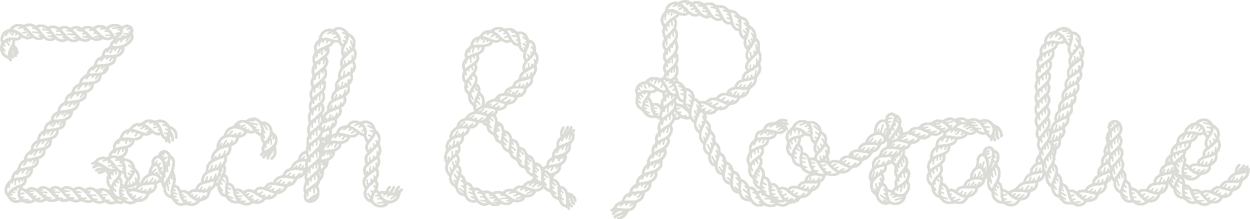 Z&R-HEADER grey.png