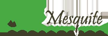 Thank you to Mesquite Pediatrics for being a 2019 Nourish Food Celebrator!  www.mesquitepediatrics.net