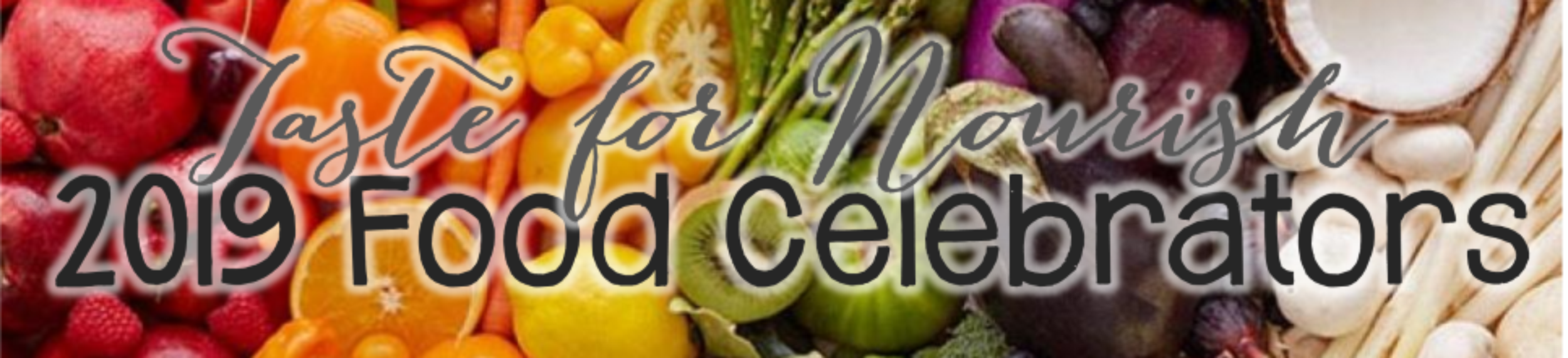 Food Celebrators with Background Small 2019.png