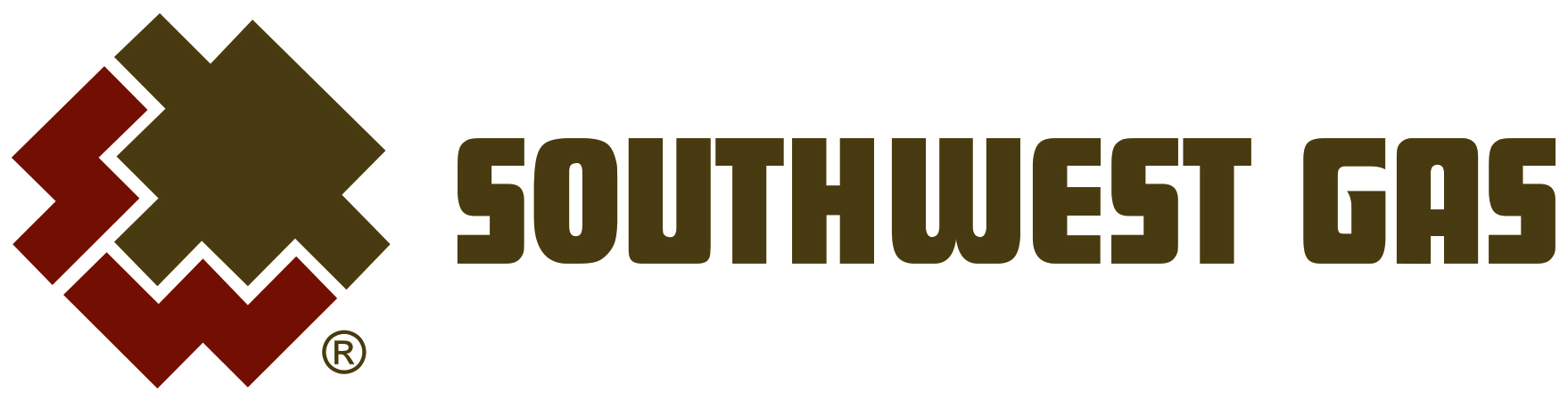 Thank you to Southwest Gas for being a 2019 Nourish Food Celebrator!  www.swgas.com
