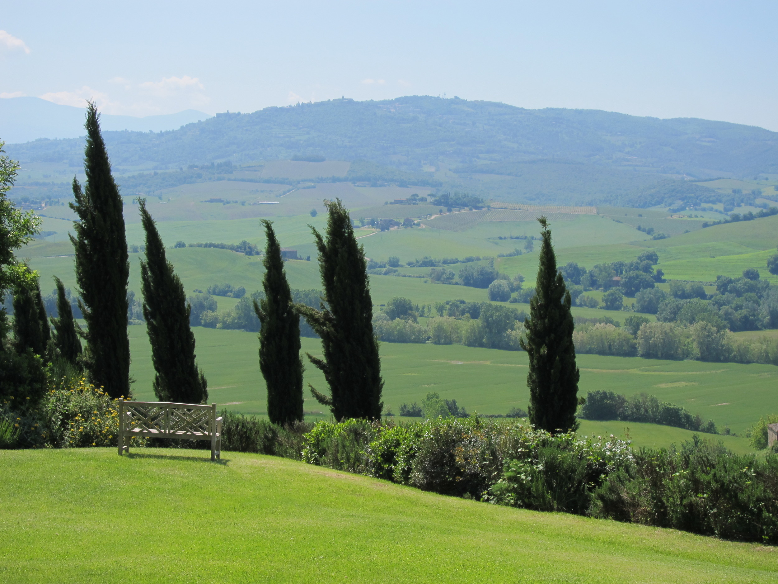Borgo Finocchieto more 1.JPG
