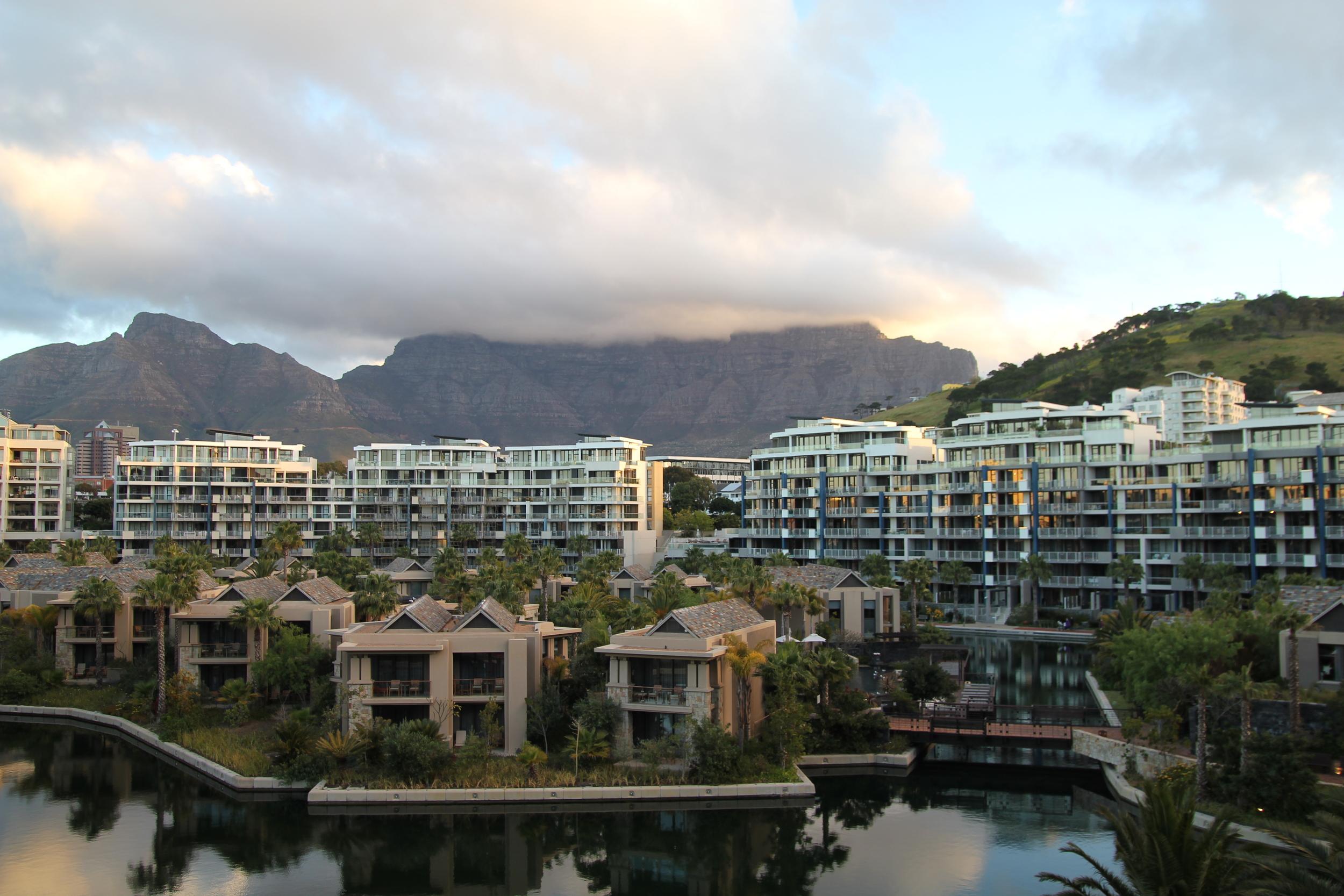 Cape Town5.JPG