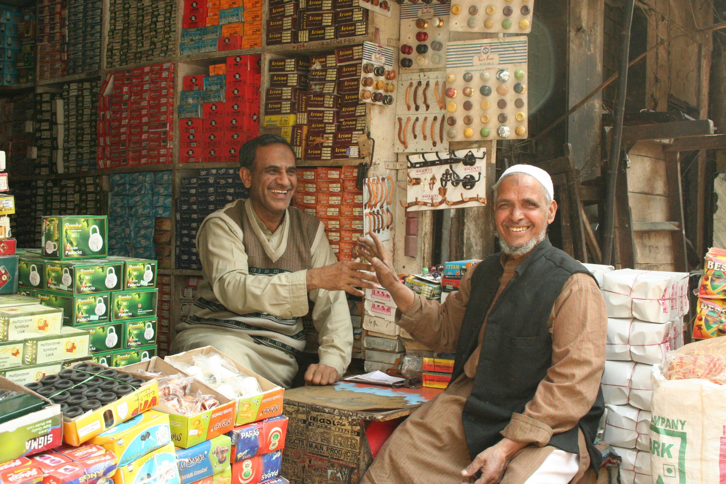 Delhi 2008 01.JPG
