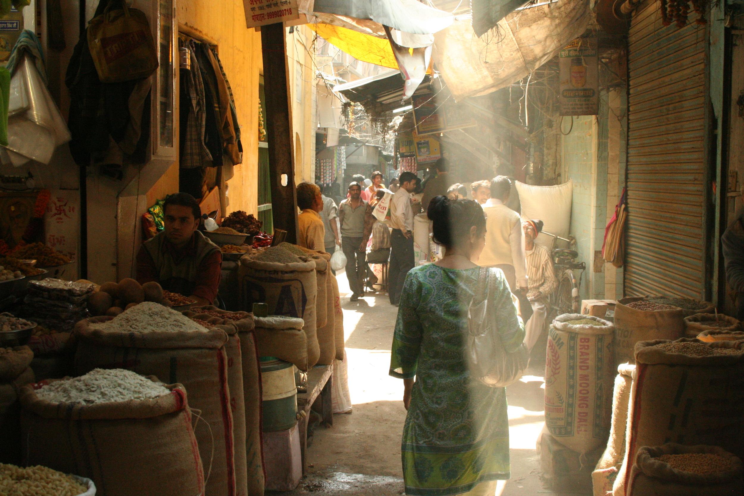 Delhi 2008 06.JPG