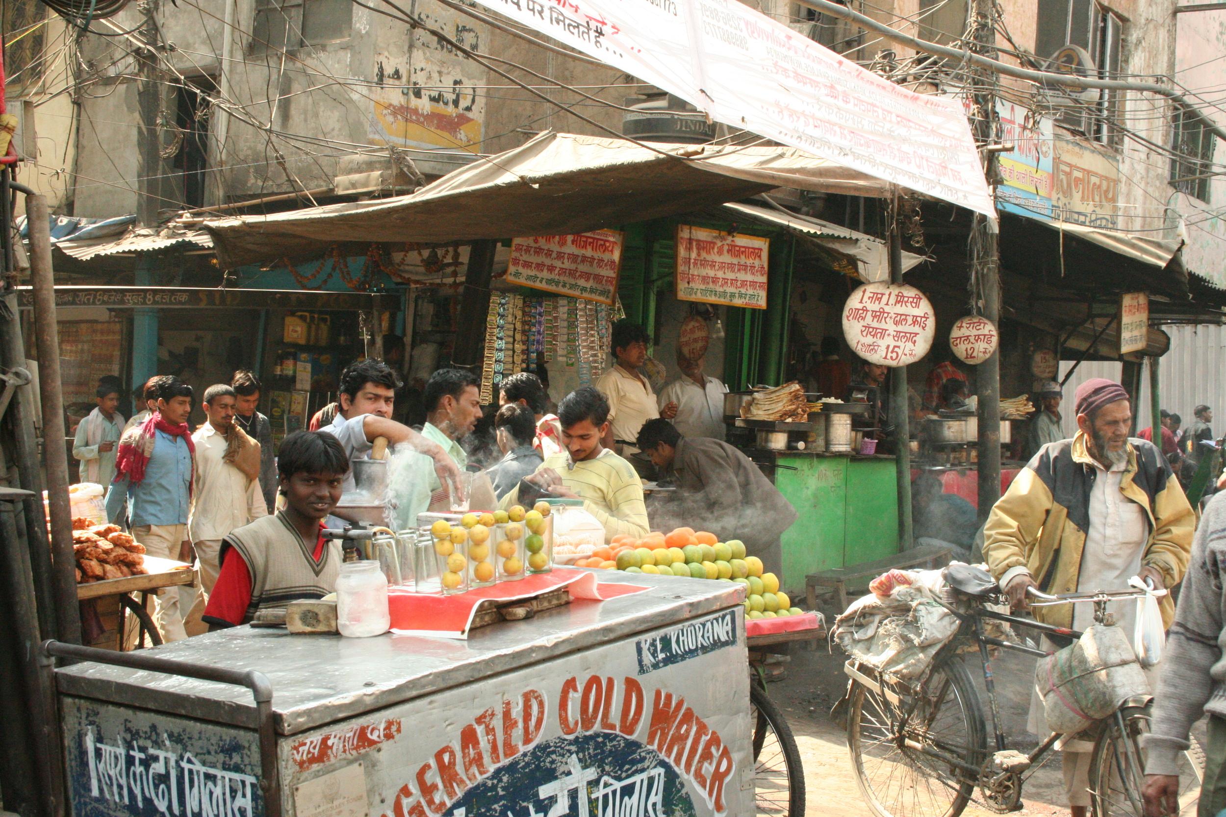 Delhi 2008 07.JPG
