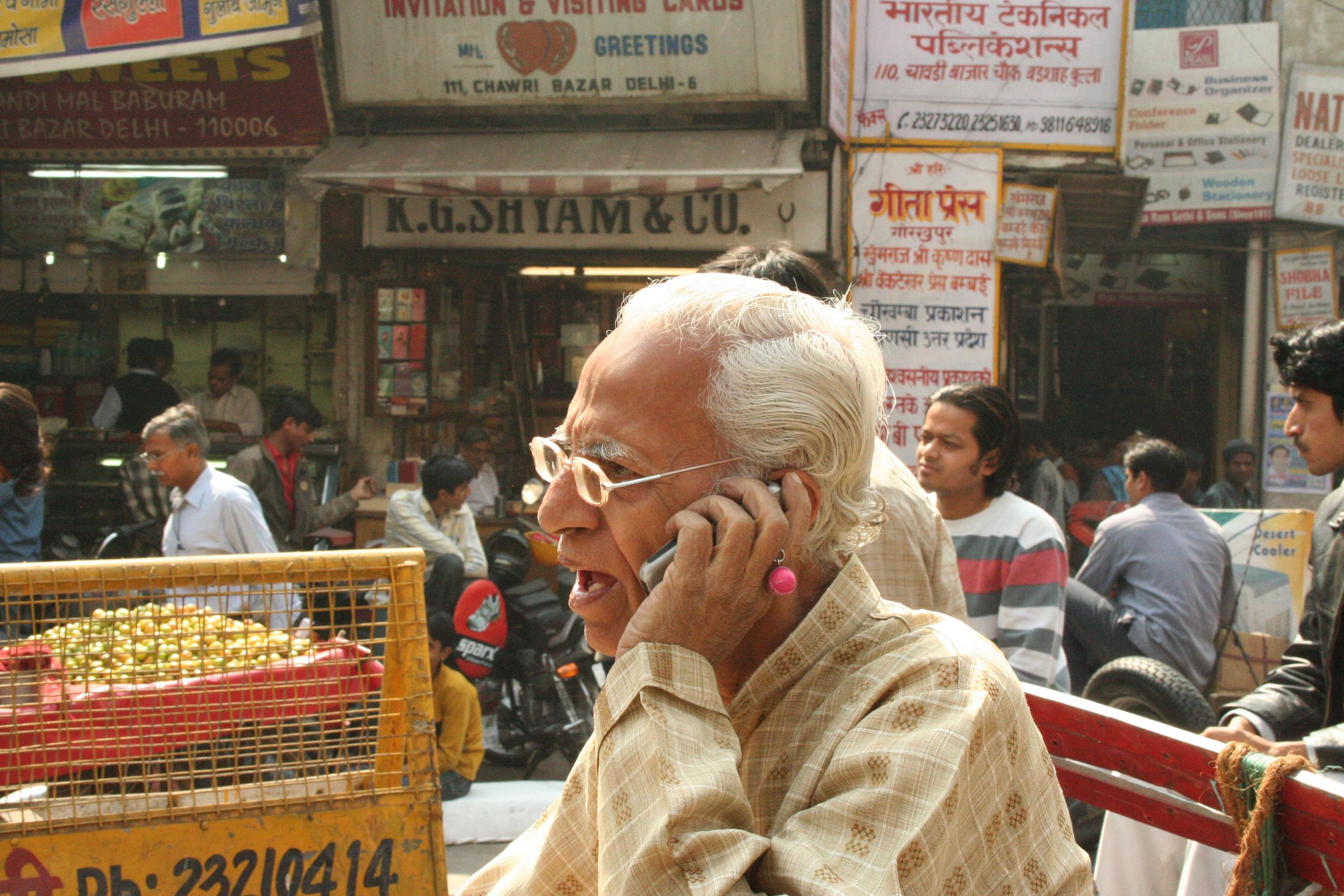 Delhi 2008 11.JPG