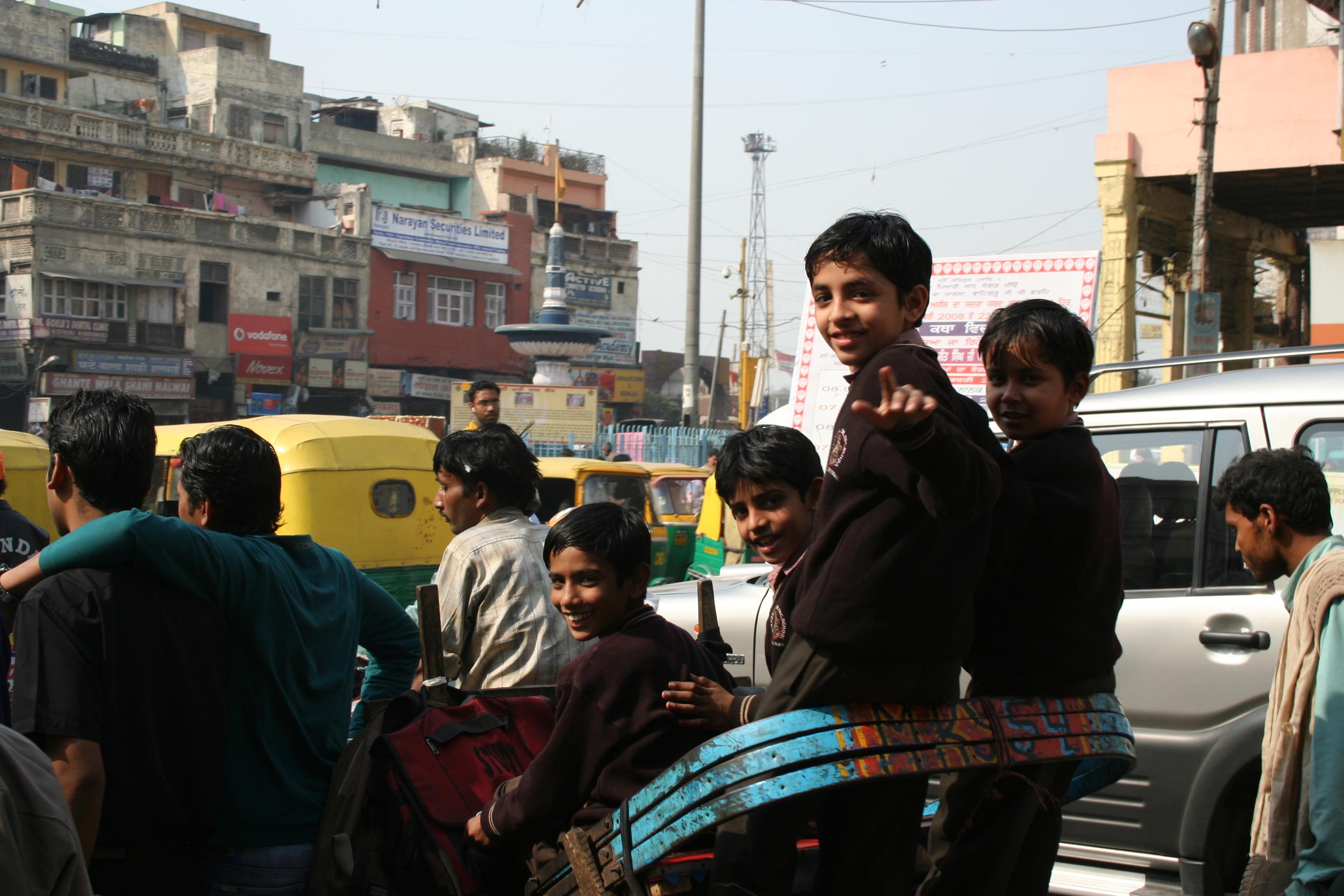 Delhi 2008 12.JPG