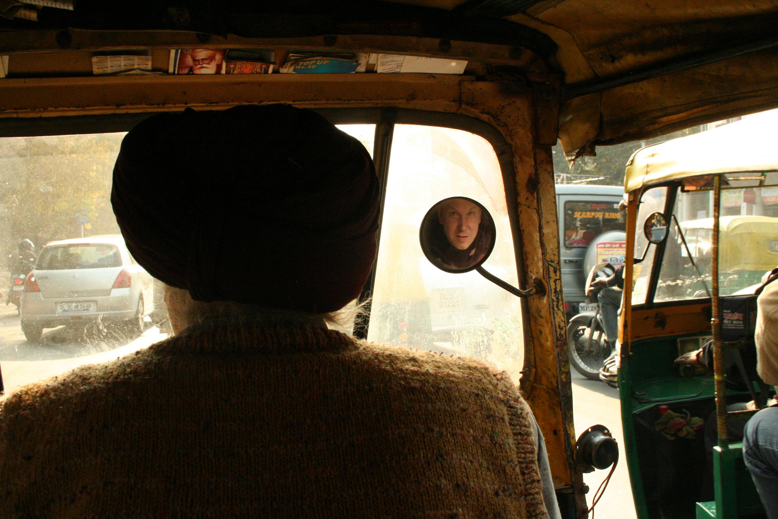 Delhi 2008 13.JPG
