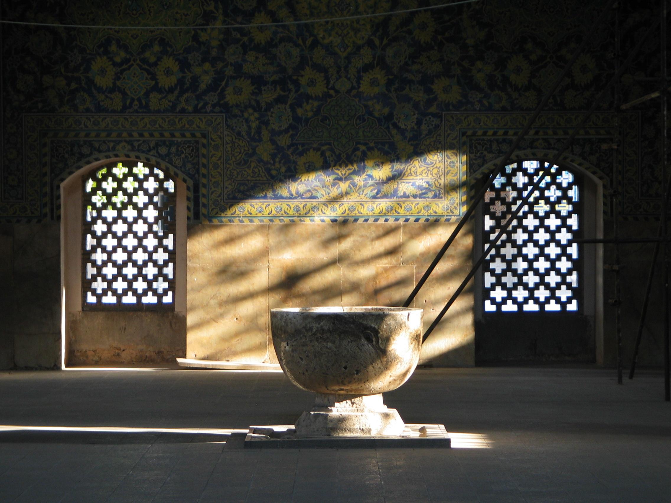 Iran more 03.JPG