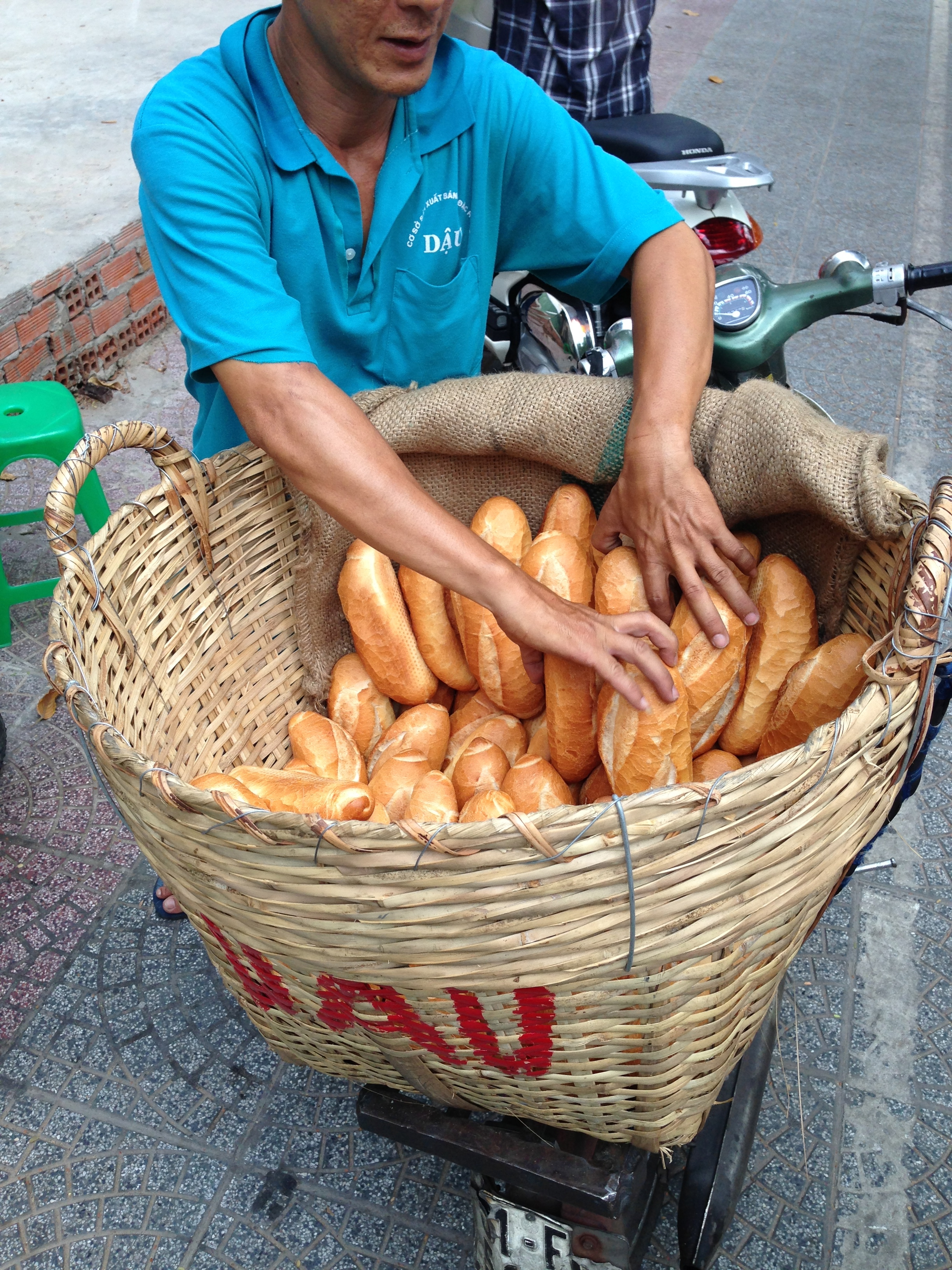 Spell of Vietnam 4.jpg