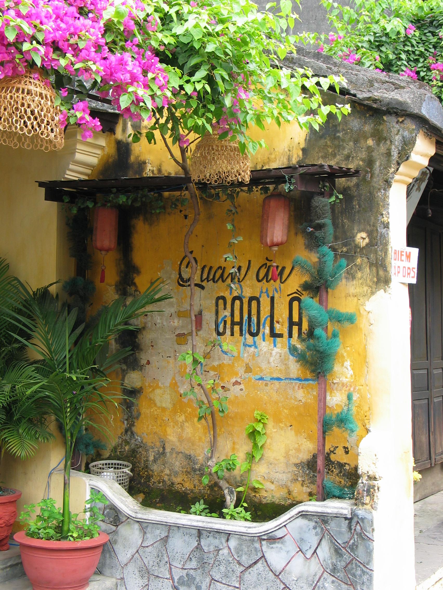 Spell of Vietnam 2003 5.JPG