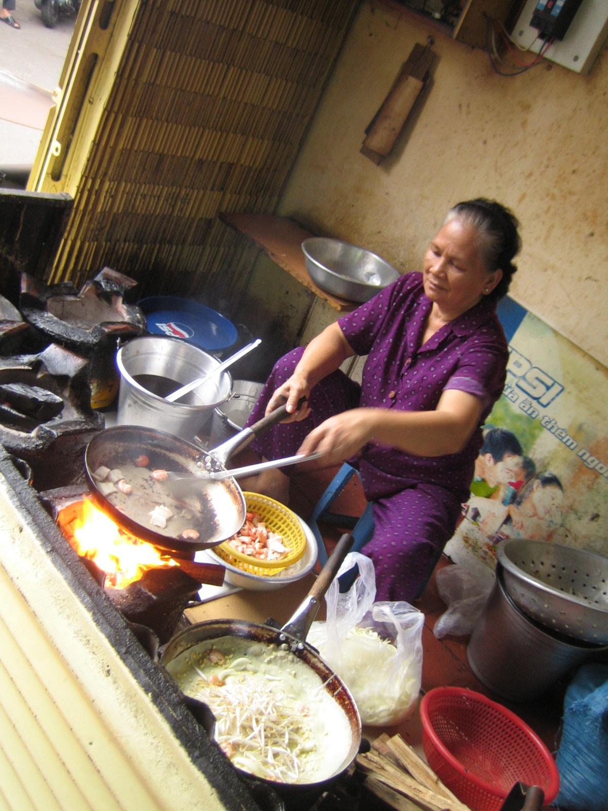 Vietnam Food 2007 1.JPG