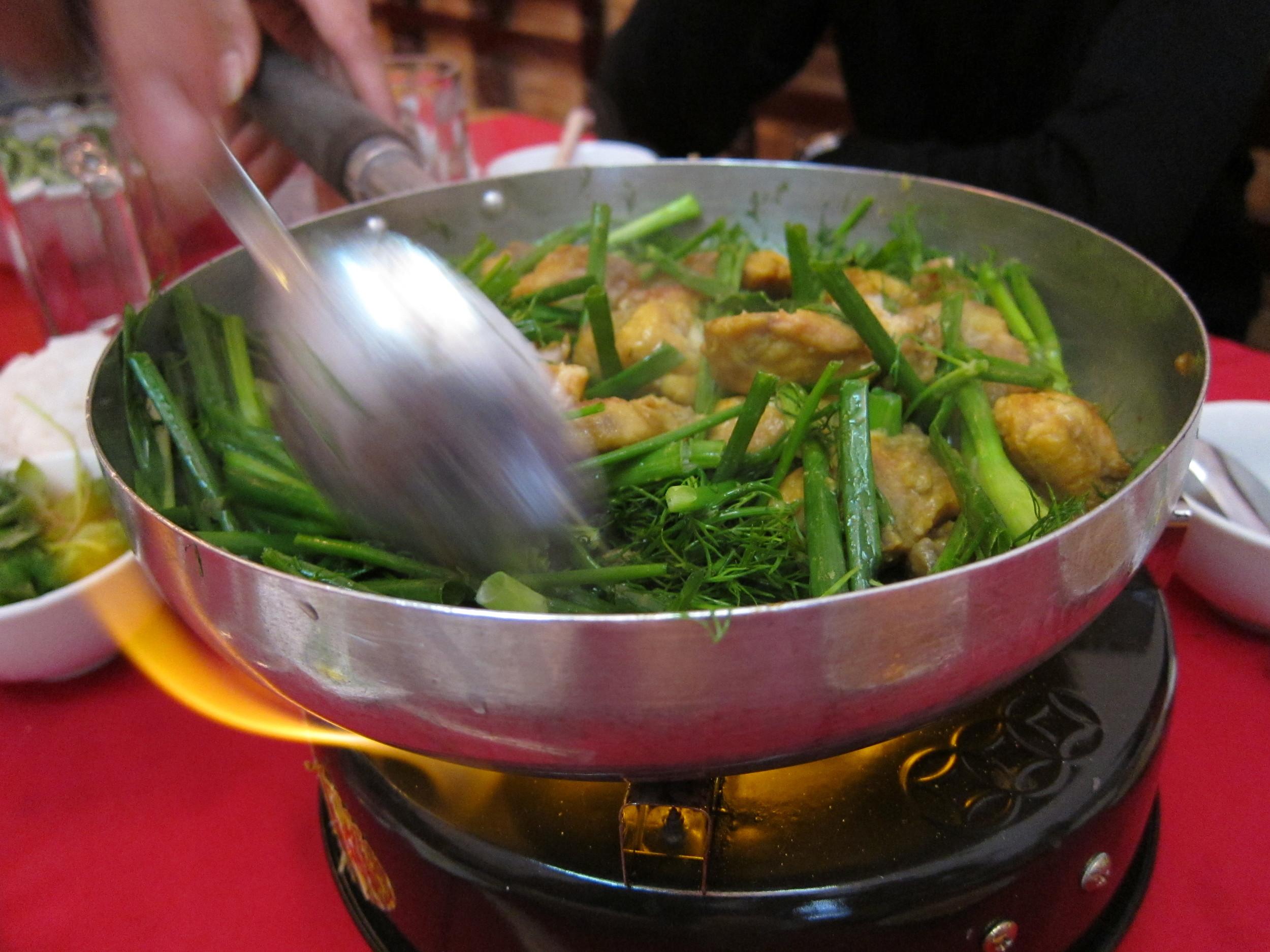 Vietnam Food 2010 1.JPG