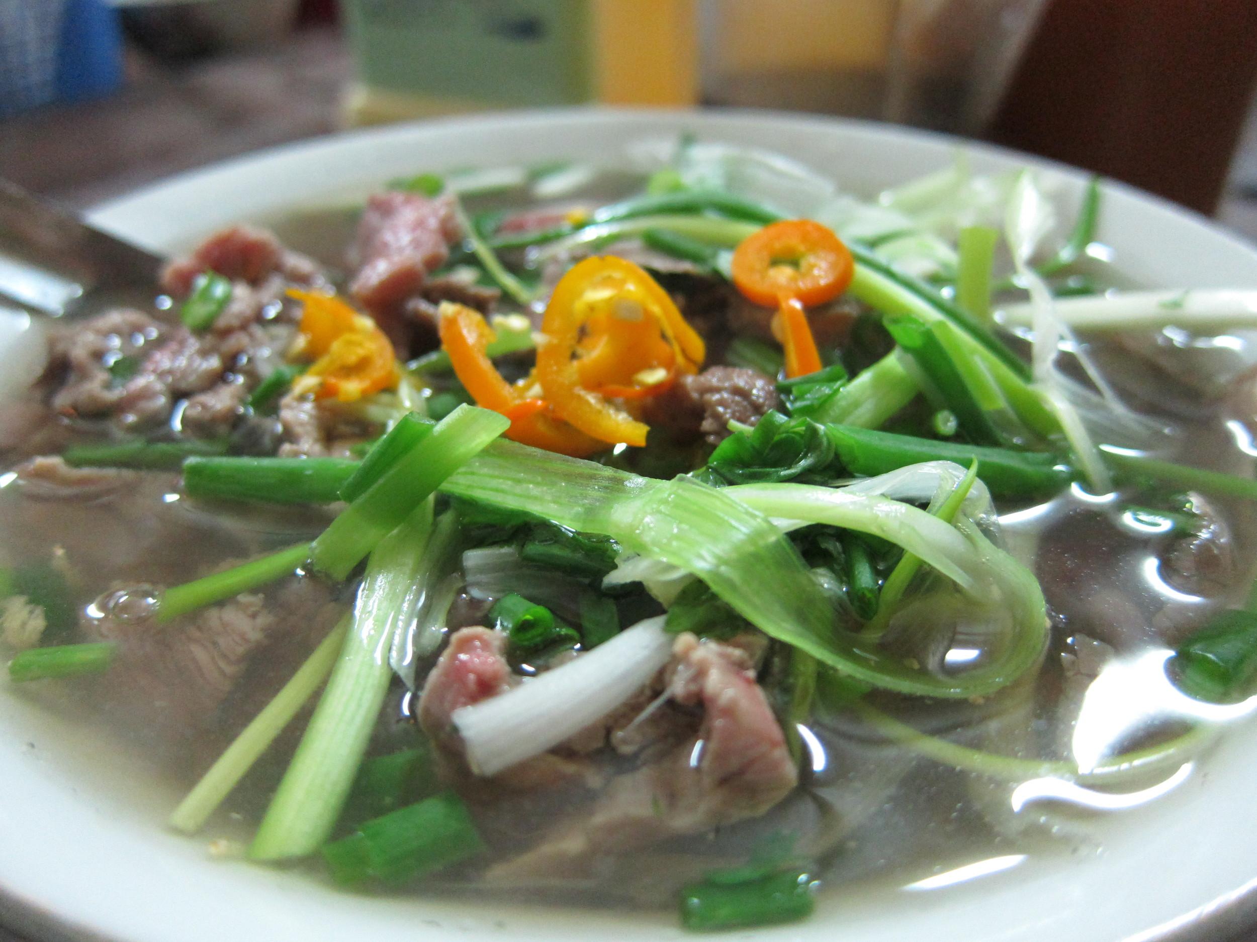 Vietnam Food 2010 2.JPG