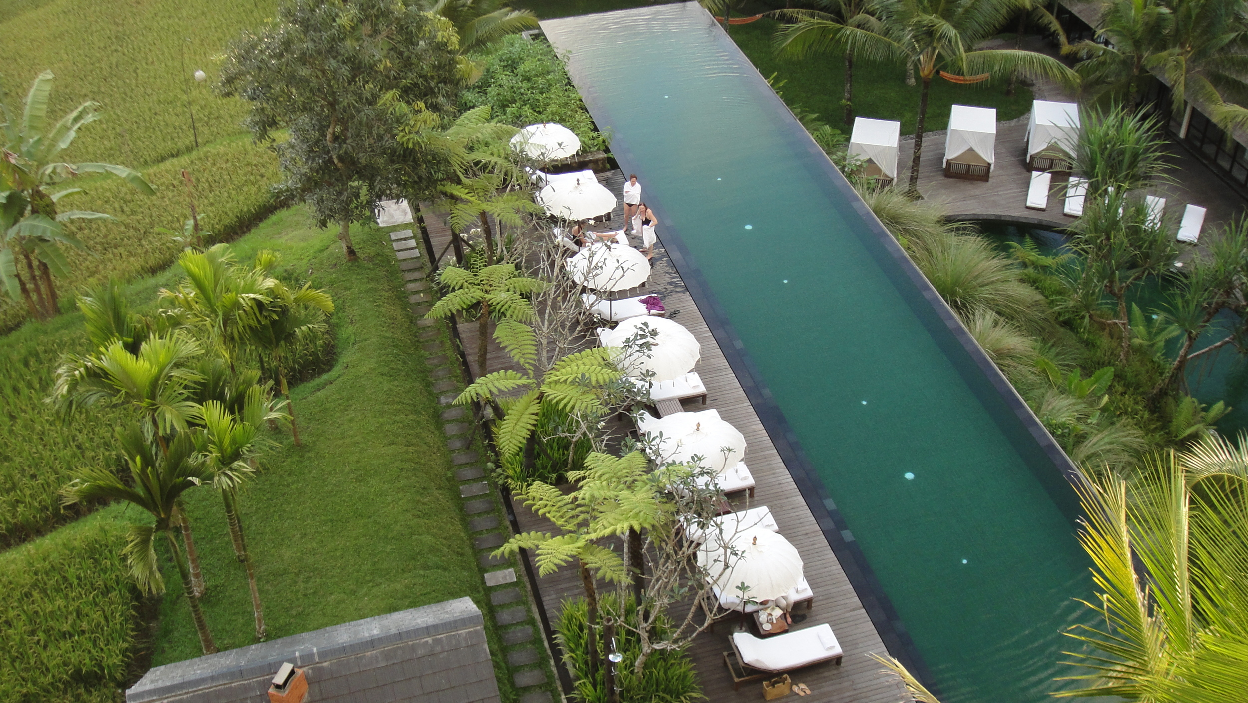 Bali 2009 more 17.JPG