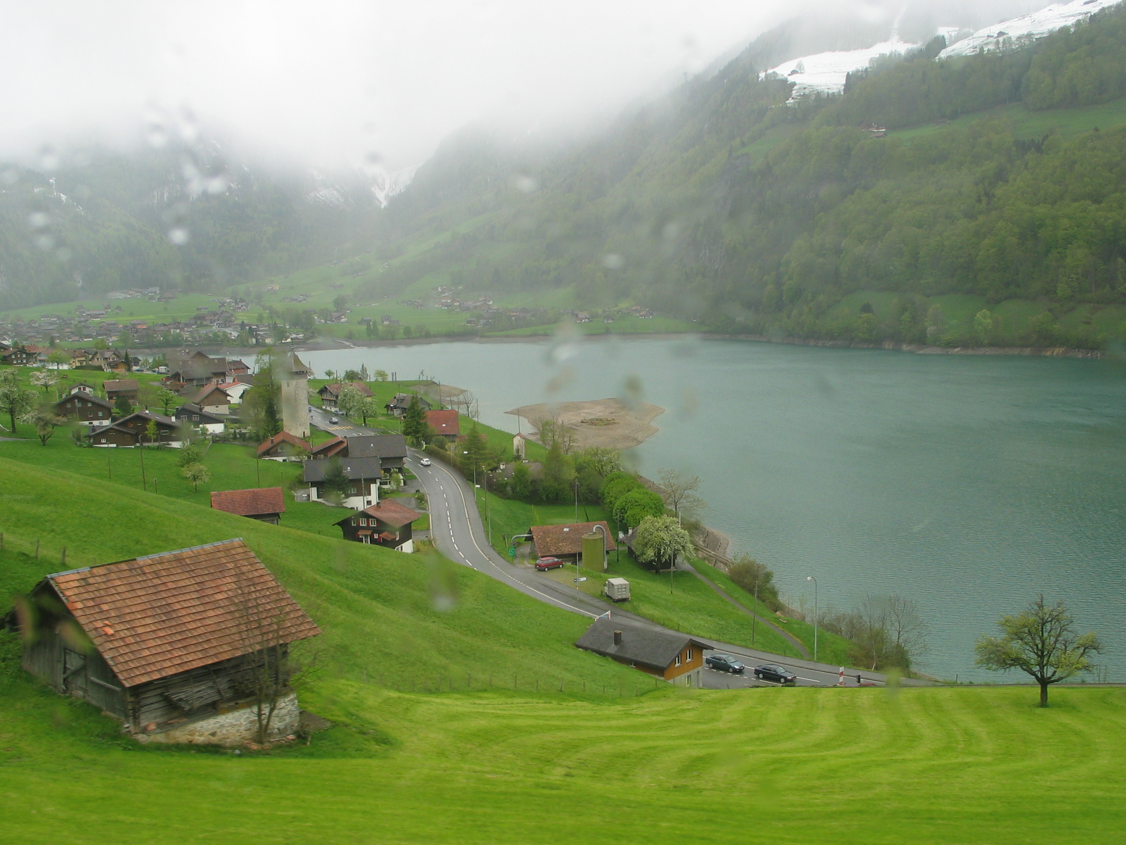 Eurail Swiss landscapes2.JPG