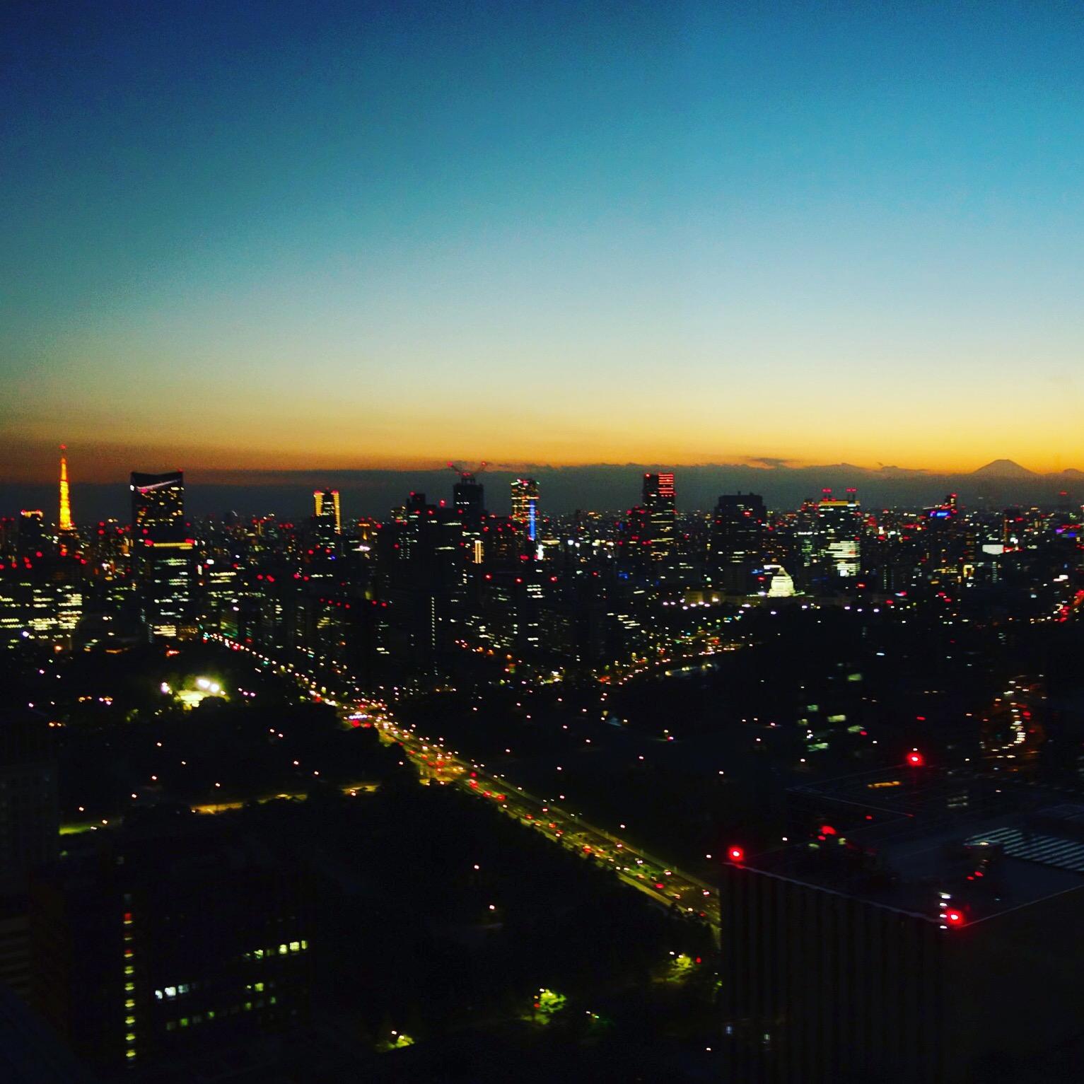Tokyo  - 24.JPG
