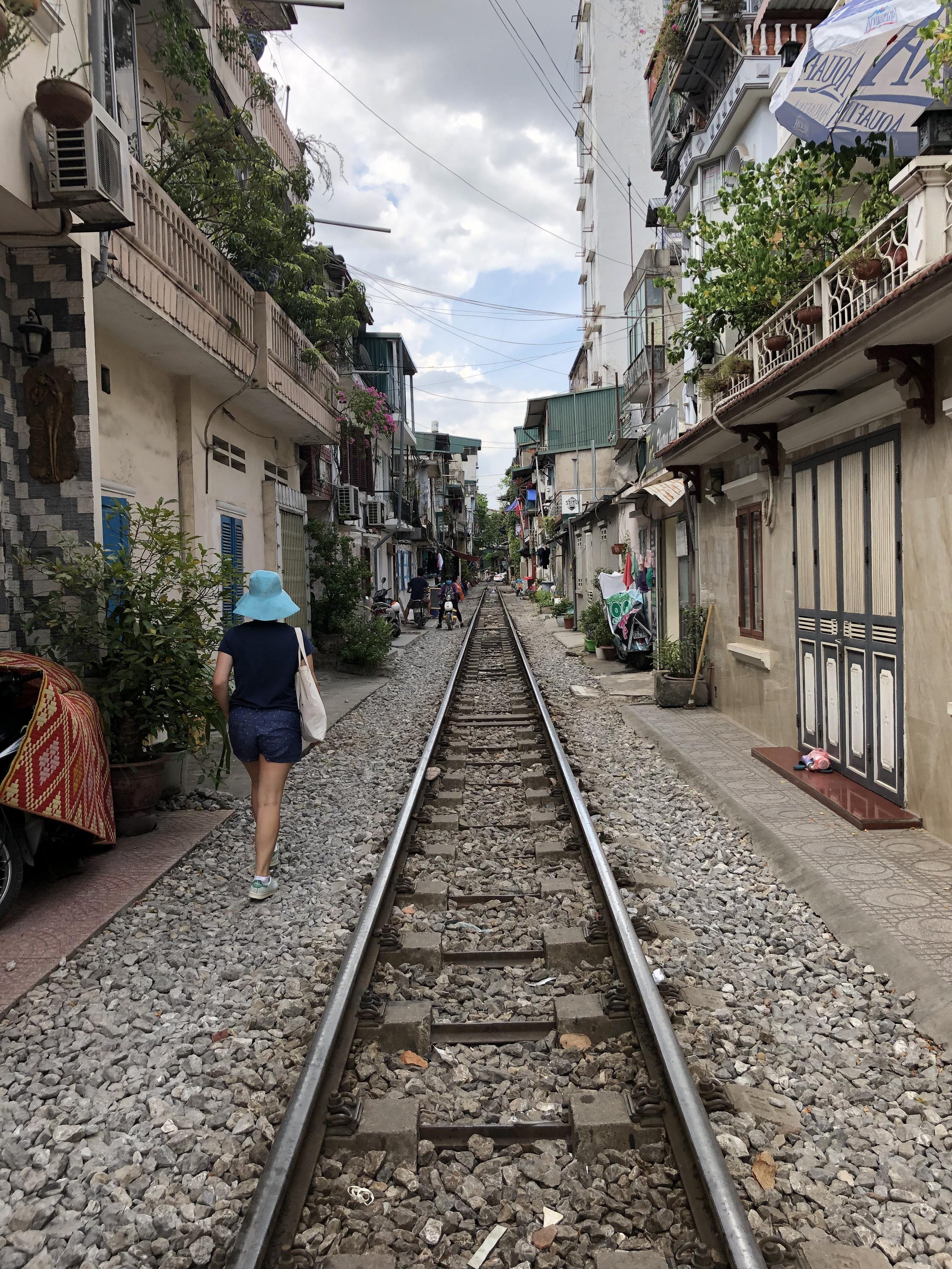 Hanoi  - 8.jpg