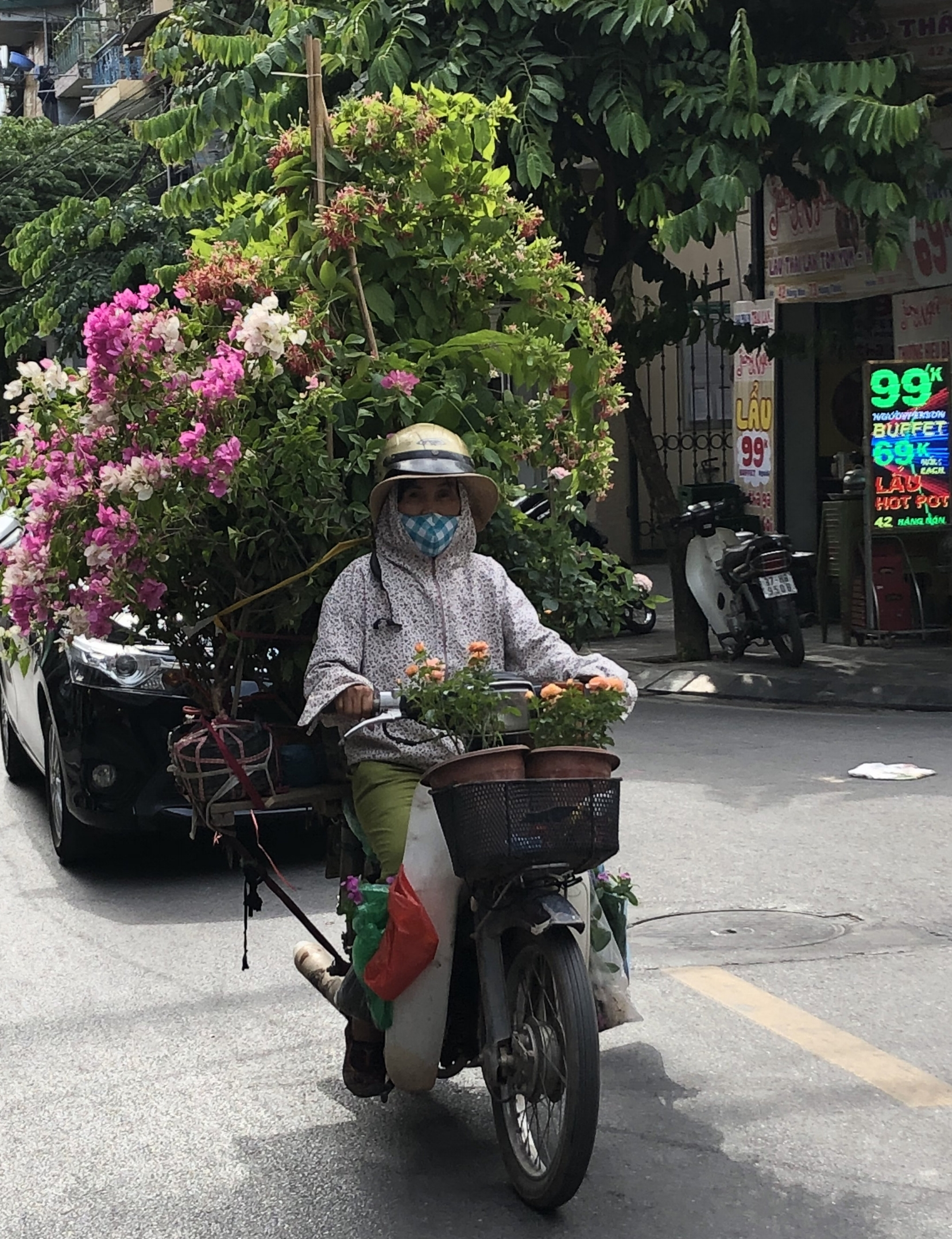 Hanoi  - 1.jpg