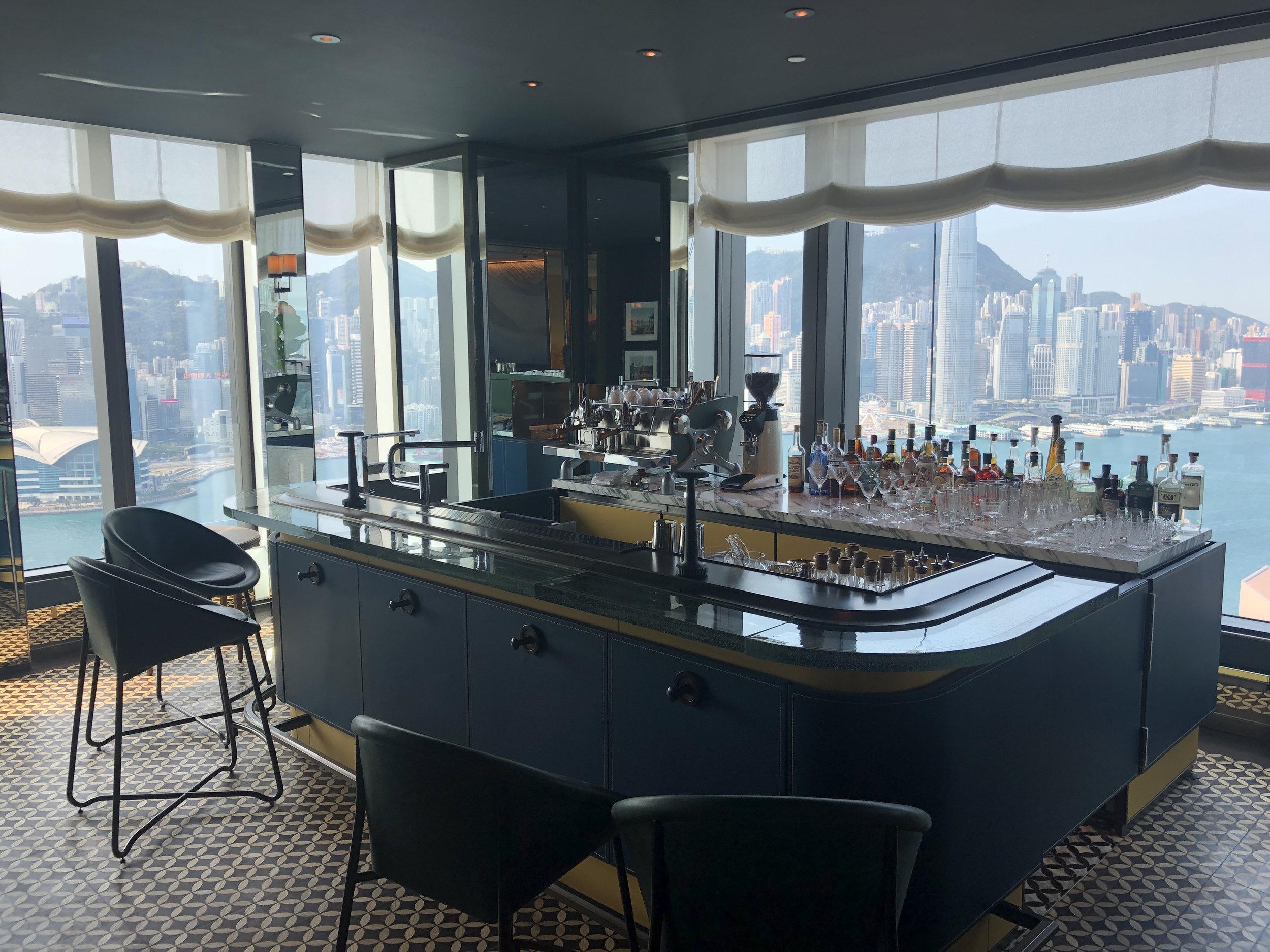 Rosewood Hong Kong PJL  - 1.jpg