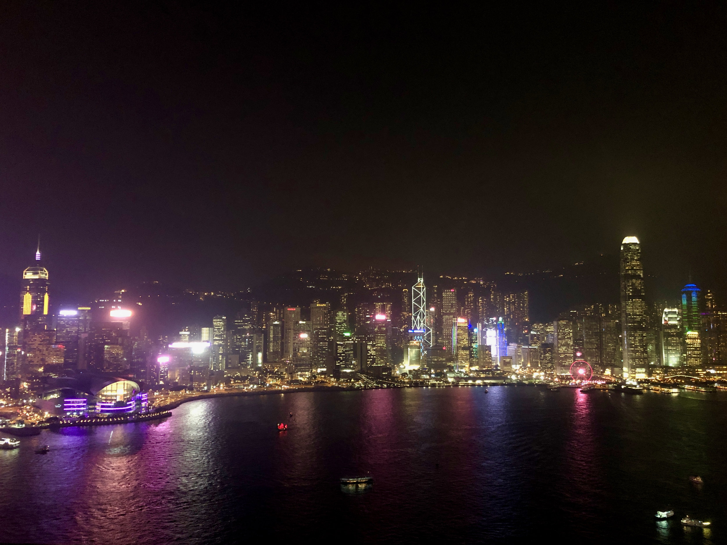 Rosewood Hong Kong PJL  - 10.jpg