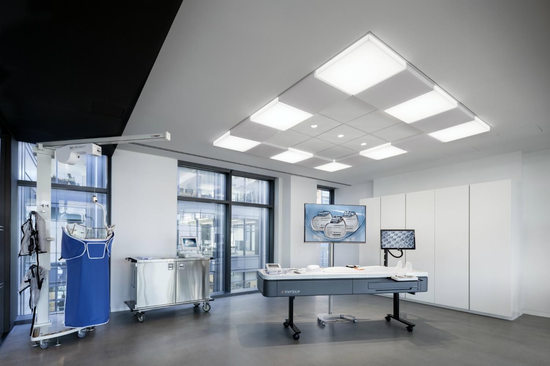 Simulator Lab.jpg