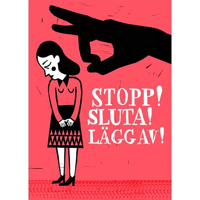 Some teachers feel like this at the end of their workday...#worthless #treatedbadly #schoolstoday #lärarnastidning #debatt #stopslutaläggav! #instagood #style #editorial editorialillustrstion #redaktionellillustration #illustration #mariaraymondsdotter