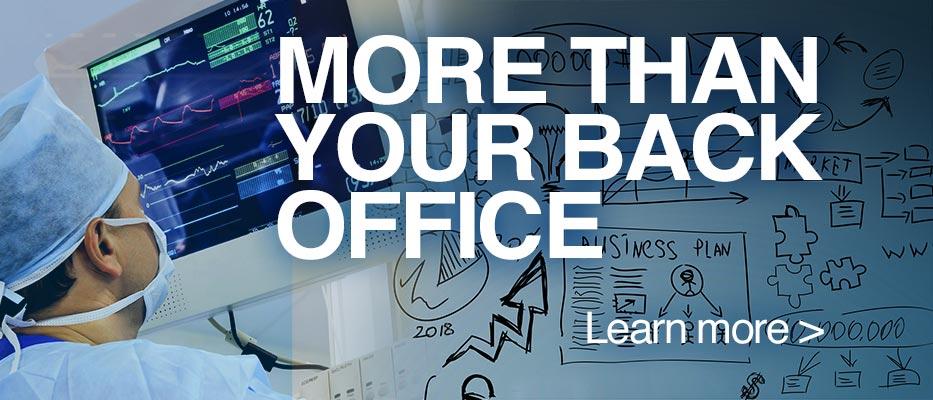Back-OfficeHomeSM2.jpg