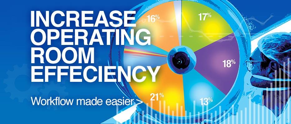 OR-EfficiencyHomeSM2.jpg