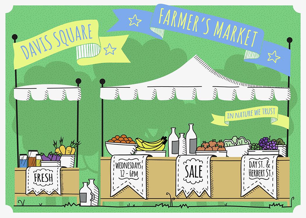 Farmers-Market-2-no-border-small.png
