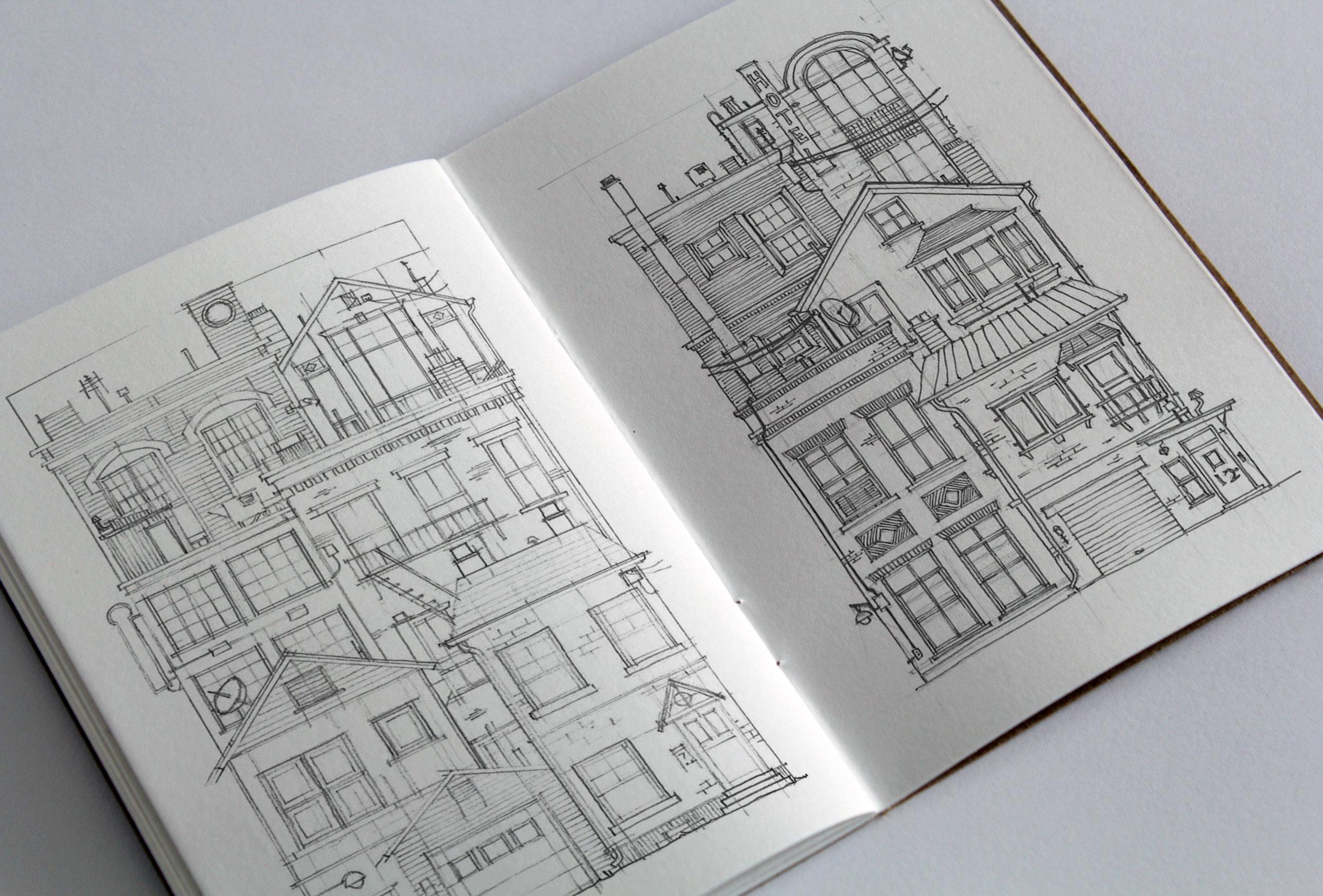 sketchbook-open-full.jpg