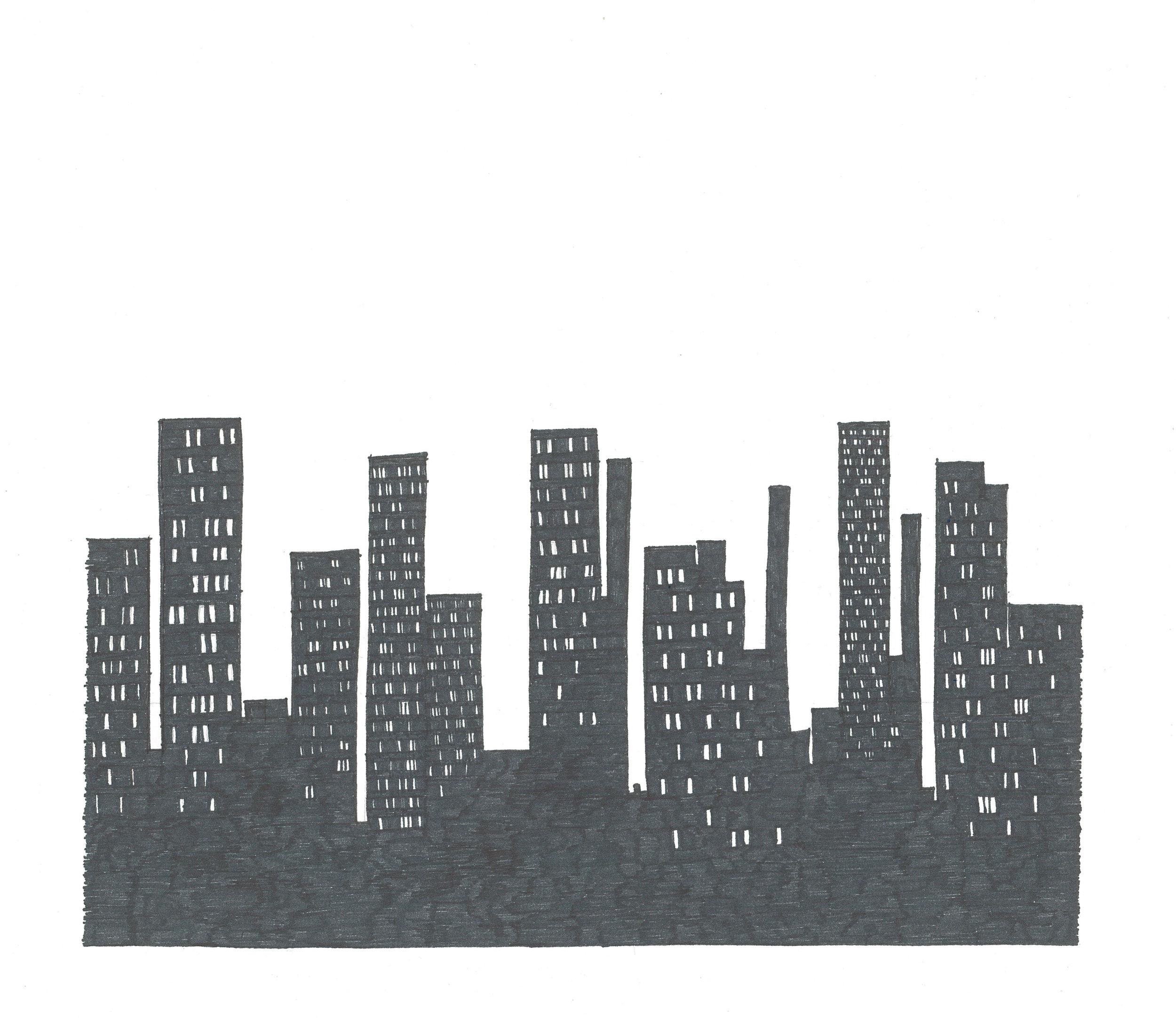buildings-6.jpg