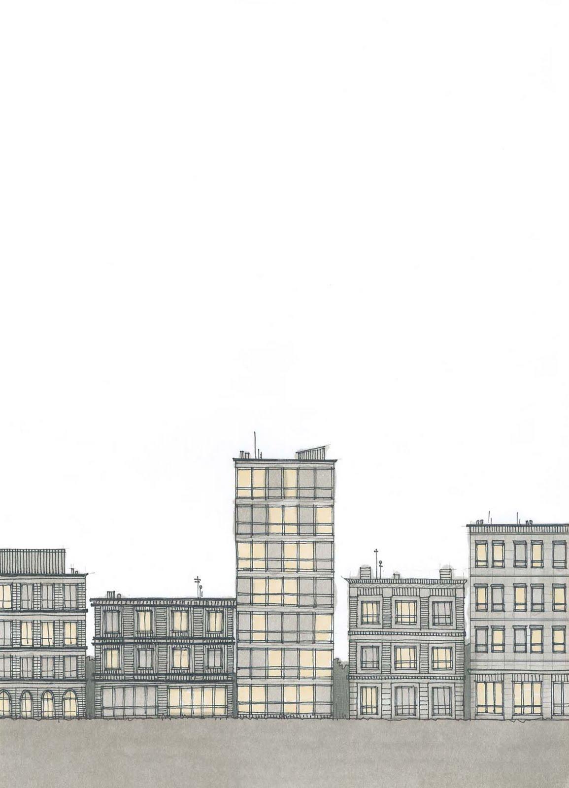 buildings-3.jpg