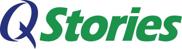 Q-Stories Logo.jpg