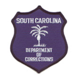 SC Department of Corrections