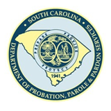 SC Department of Probation, Parole & Pardon Services