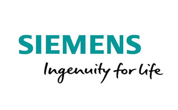 Siemens Energy & Automation