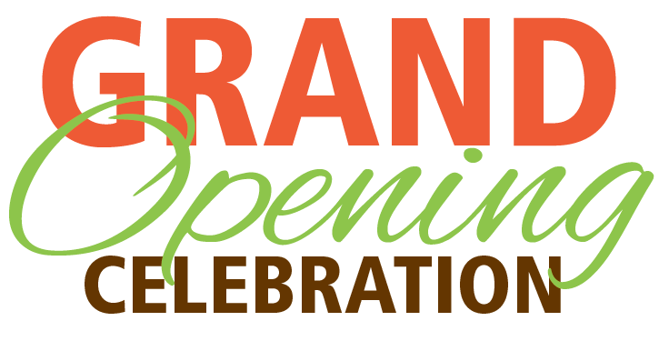 grand-opening.png