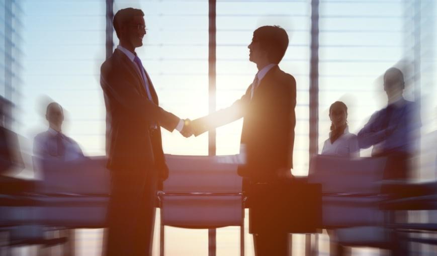 business-partnership.jpg