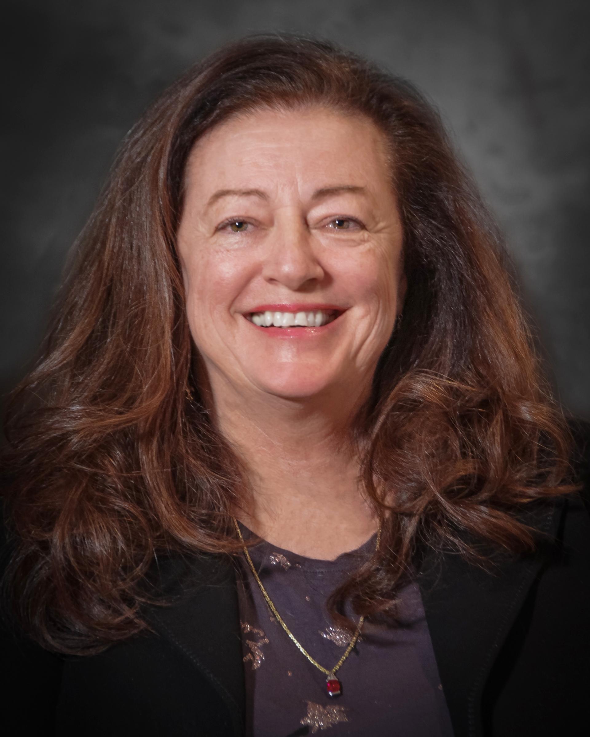 Dr. Roxzanne Breland