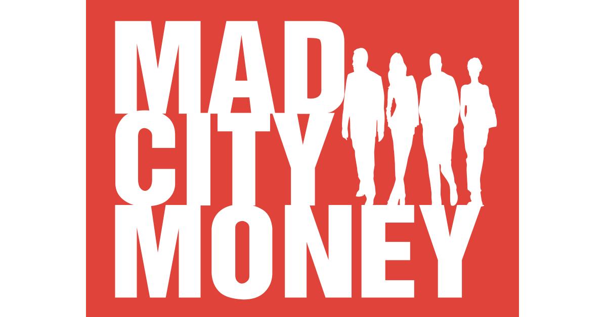 Mad-City-Money-FB-Ad-Picture.jpg