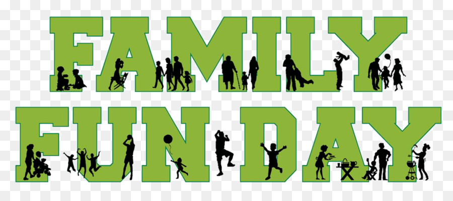 family_fun_day.jpg