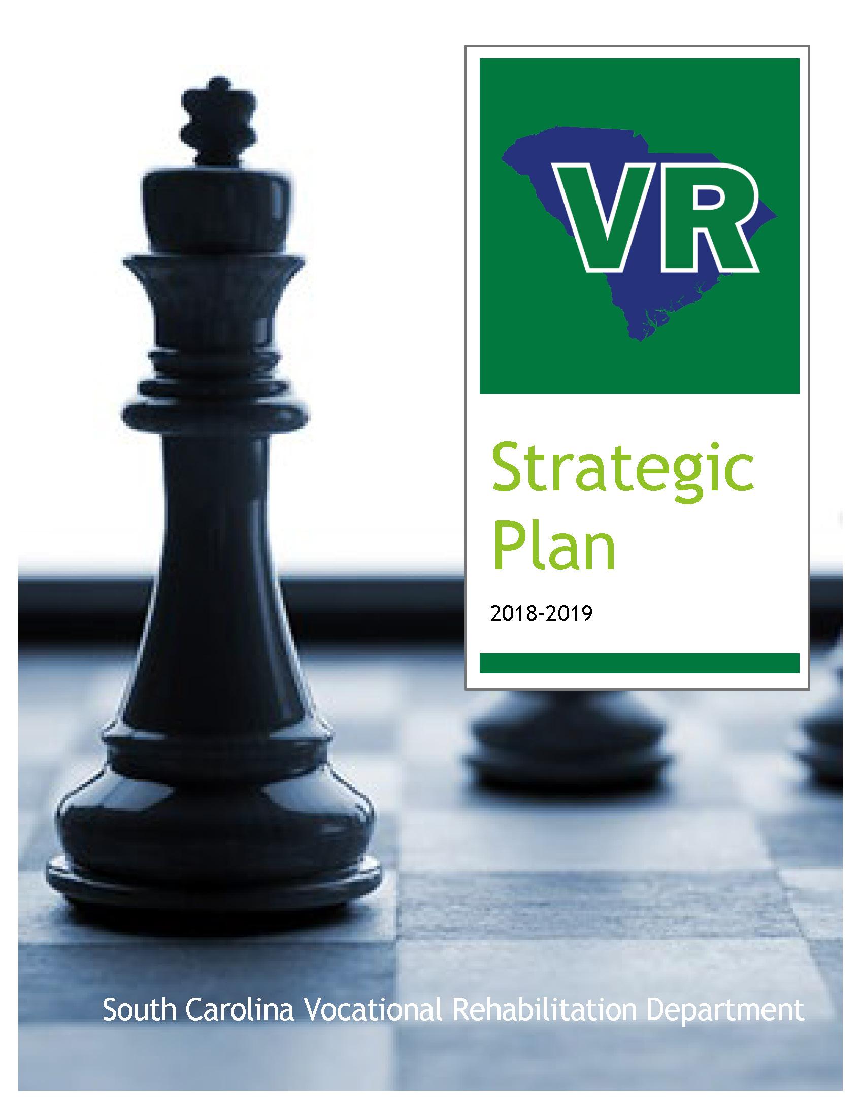document_2019-strategic-plan_2019-01-25_thumbnail.jpg