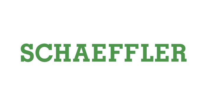 Schaeffler North America