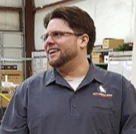 The Ellenburg Employee of the Month Award is named after former VR Consumer Michael Ellenburg who worked for NAR until he unexpectedly passed away earlier this year.