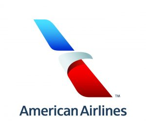 logo_american-airlines.jpg