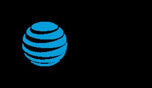 logo_at&t.png
