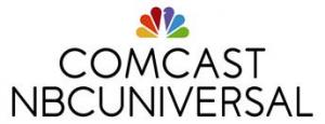logo_comcast-nbc-universal.png